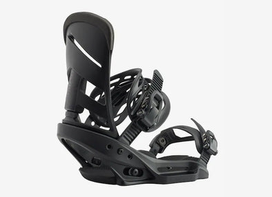 Burton Men's Mission EST Snowboard Bindings - Idaho Mountain Touring