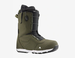 Men's Ruler Snowboard Boot