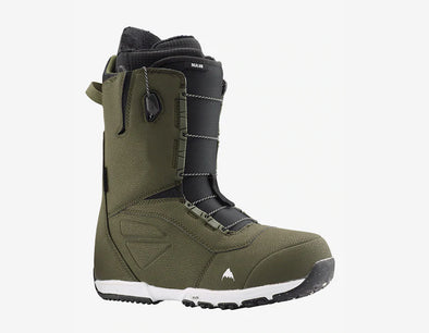 Men's Ruler Snowboard Boot - Idaho Mountain Touring