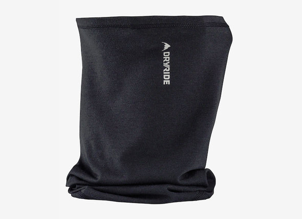 Burton Midweight Neck Warmer - Idaho Mountain Touring