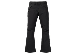 Burton Women's Society Pant - Idaho Mountain Touring