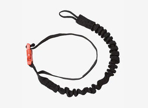 Burton Web Leash - Idaho Mountain Touring