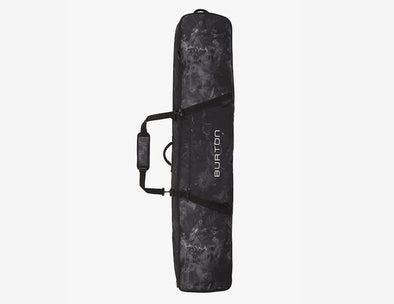 Burton Wheelie Gig Board Bag - Idaho Mountain Touring