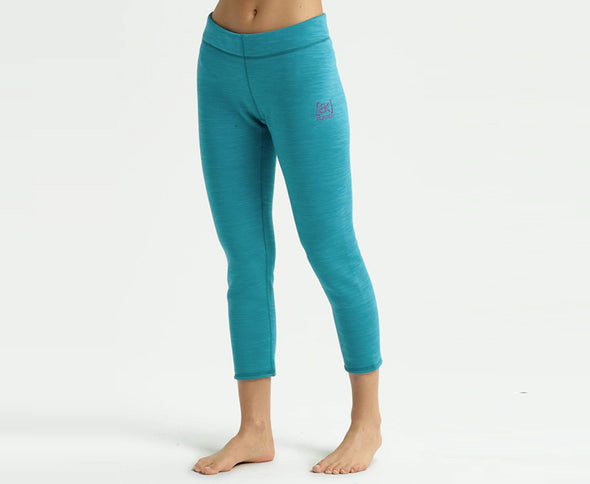 Burton Women's [ak] Turbine Pant - Idaho Mountain Touring