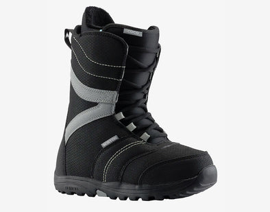 Women's Coco Snowboard Boots