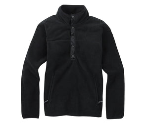 Women's Hearth Fleece Pullover