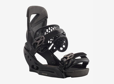 Burton Women's Lexa EST Snowboard Binding - Idaho Mountain Touring