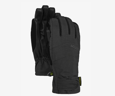 Burton Women's Prospect Under Glove - Idaho Mountain Touring