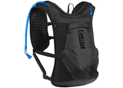 Chase 8 Bike Vest 70oz - Idaho Mountain Touring
