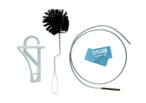 Crux Cleaning Kit