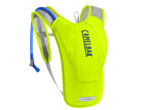 HydroBak 50oz Hydration Pack