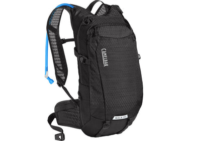 M.U.L.E. Pro 14 100oz Hydration Pack - Idaho Mountain Touring