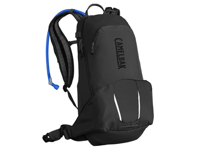 CamelBak Men's M.U.L.E. LR 15 100oz Hydration Pack - Idaho Mountain Touring