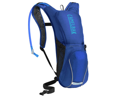 CamelBak Men's Ratchet 100oz Hydration Pack - Idaho Mountain Touring