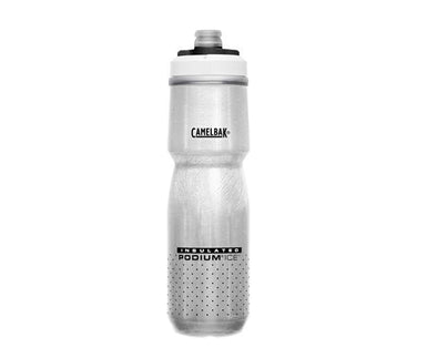 Podium Ice 21oz Water Bottle - Insulated