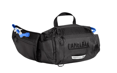 CamelBak Repack LR4 50oz Lumbar Hydration Pack - Idaho Mountain Touring