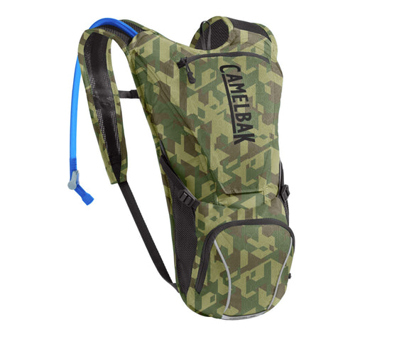 Men's Rogue 85oz Hydration Pack