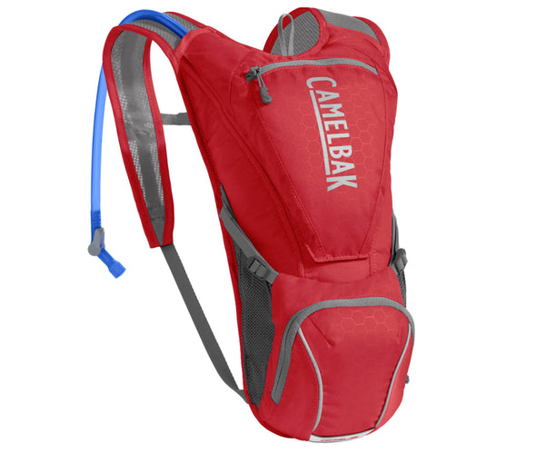 CamelBak Men's Rogue 85oz Hydration Pack - Idaho Mountain Touring