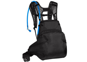 Skyline LR 10 Hydration Pack - Idaho Mountain Touring