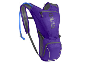 Women's Aurora 85oz Hydration Pack