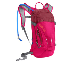 CamelBak Women's L.U.X.E. 100oz Hydration Pack - Idaho Mountain Touring