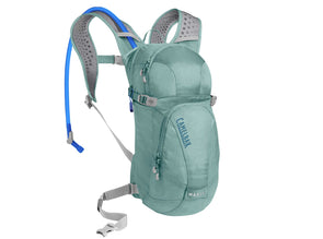 CamelBak Women's Magic 70oz Hydration Pack - Idaho Mountain Touring