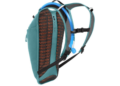 Women's Rogue Light 70oz Hydration Pack - Idaho Mountain Touring