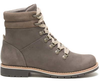 Women's Cataluna Explorer Boot - Idaho Mountain Touring
