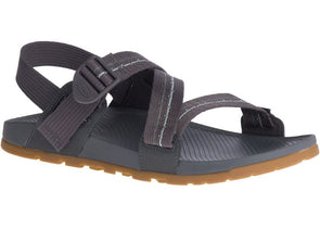 Men's Lowdown Sandal - Idaho Mountain Touring