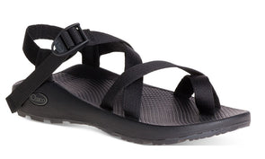 Chaco Men's Z/2 Classic Sandal - Idaho Mountain Touring