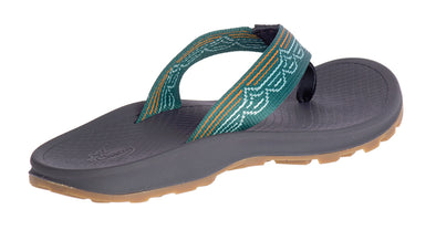 Chaco Women's Playa Pro Web Flips Flops - Idaho Mountain Touring