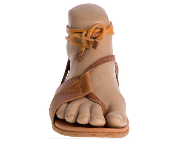Chaco Women's Sage Leather Sandals - Idaho Mountain Touring