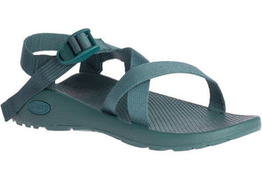 Women's Z/1 Classic Sandal - Idaho Mountain Touring