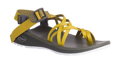 Chaco Women's Z/Cloud X2 Sandal - Idaho Mountain Touring