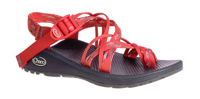 Chaco Women's Z/Cloud X2 Remix - Idaho Mountain Touring
