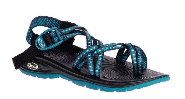 Chaco Women's Z/Volv X2 Sandal - Idaho Mountain Touring