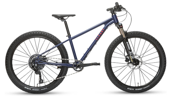 "Kid's Scout 24"" 10 Speed - Idaho Mountain Touring"
