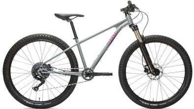 "Cleary Bikes Kid's Scout 26"" 10 Speed - Idaho Mountain Touring"