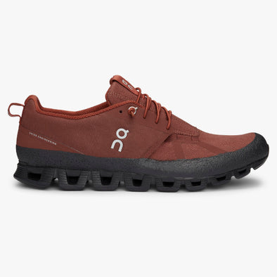 Men's Cloud Dip Shoes