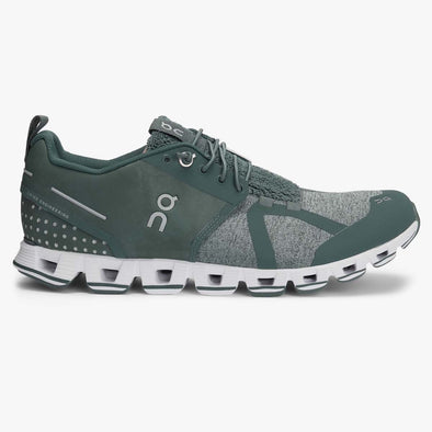 On Running Women's Cloud Terry Shoes - Idaho Mountain Touring