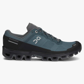 Men's Cloudventure Trail Running Shoes