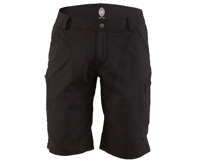Club Ride Men's Hifi Cycling Short - Idaho Mountain Touring