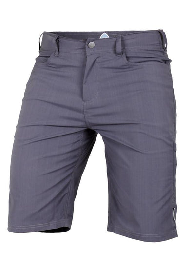 Men's Mountain Surf Short