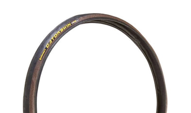 Continental Gatorskin Hardshell Folding Tires - Idaho Mountain Touring