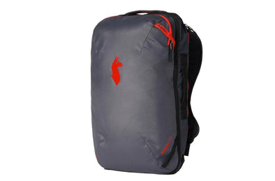 Cotopaxi Allpa 28L Travel Pack - Idaho Mountain Touring