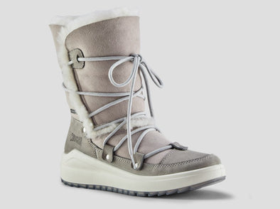Cougar Shoes Inc. Women's Tacoma Shearling Winter Boot - Idaho Mountain Touring