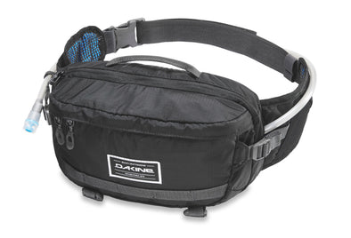 Hot Laps 5L Bike Waist Bag