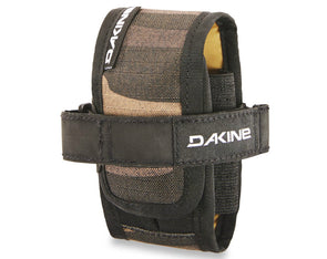 Dakine Hot Laps Gripper Bike Bag - Idaho Mountain Touring