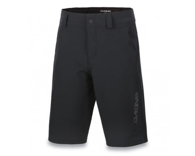 Dakine Kid's Pace Cycling Shorts - Idaho Mountain Touring