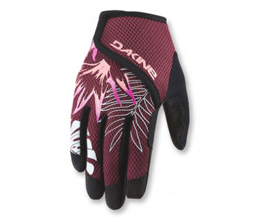 Kid's Prodigy Cycling Gloves